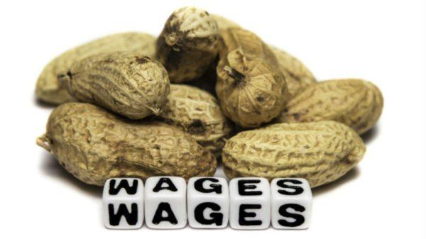 minimum_wage_peanuts