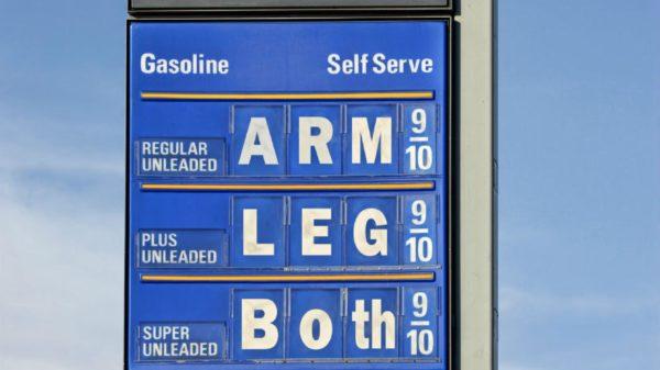 price_gauge_arm_leg_both