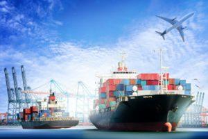 ships-trade