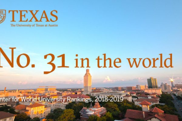 top-universities-world-ranking