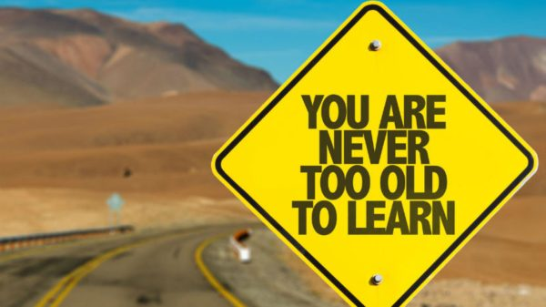 older_learner_