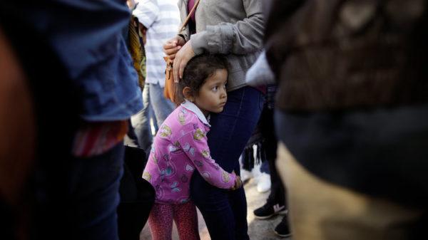 border seperation