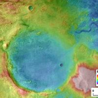 Goudge_Jezero_Basin.jpg