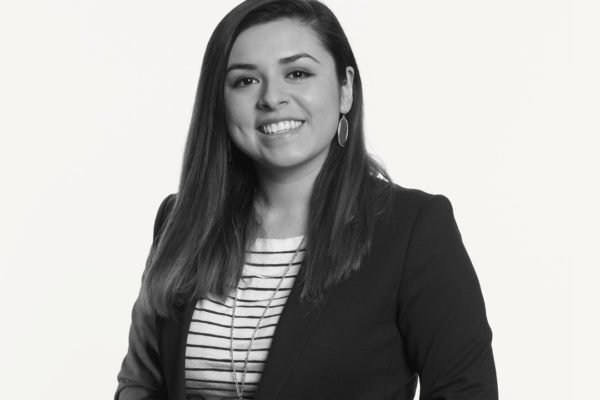 Applied Learning and Development class of 2015 Alejandra Ortega