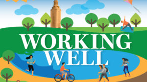 workingwell_forweb_FIXED_2