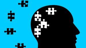 mental-health-3337026_1920