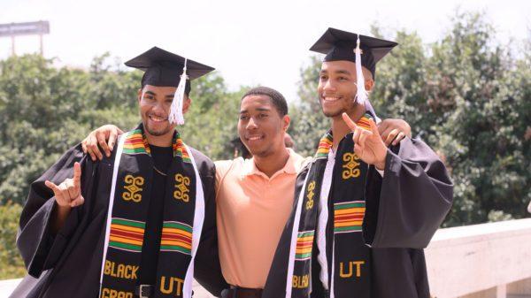 Commencement-2019-Black-Graduation-26298-resized