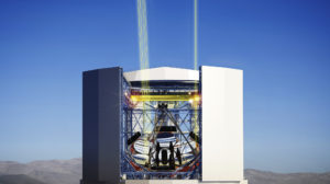 MagellanTelescope