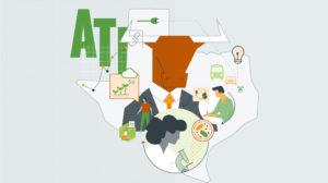 ATI Illustration
