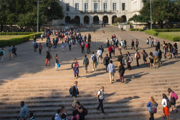 UTAustin-FinancialAid
