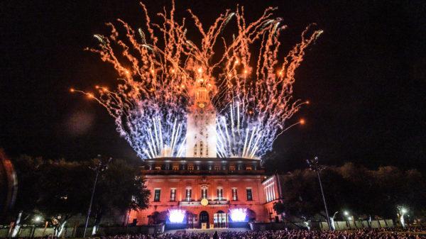 14_Gone to Texas 2019 fireworks_7758