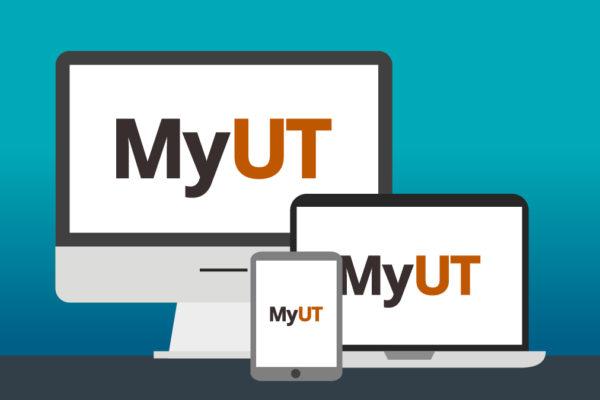 MyUT App