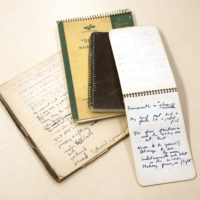 01.Frederick-Seidel-Notebooks-HarryRansomCenter
