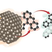 upconversion_molecular