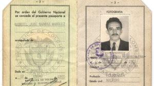 GarciaMarquez_uncat_passport_001_300dpi