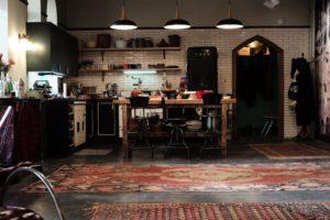Loft_Kitchen_John Cox (2)