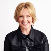 Brene_Brown-McCombs_HOR Web