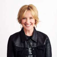 Brene_Brown-McCombs_VERTweb
