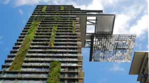 sustainable buildings and practices 1