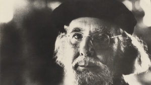 ernesto_cardenal_is_dead_at_95