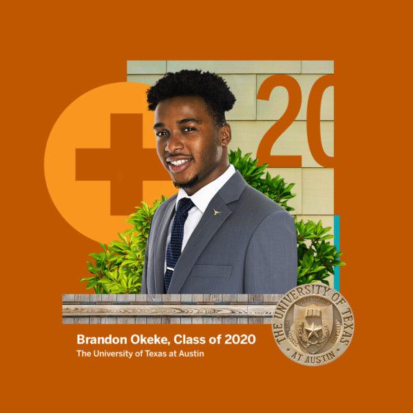 Senior_Stories_Spring_2020_Brandon_Okeke_1080x1080