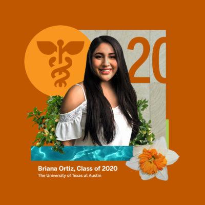 Senior_Stories_Spring_2020_Briana_Ortiz_1080x1080