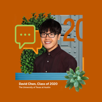 Senior_Stories_Spring_2020_David_Chen_1080x1080