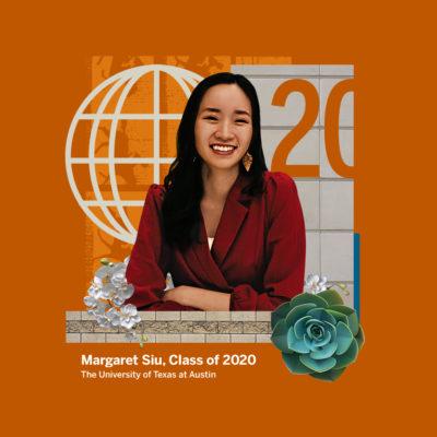 Senior_Stories_Spring_2020_Margaret_Siu_1080x1080
