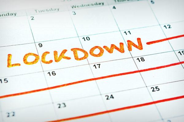 EID-lockdown-1400px