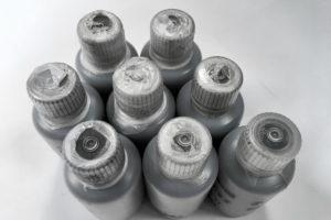 Product – Powder[2] copy
