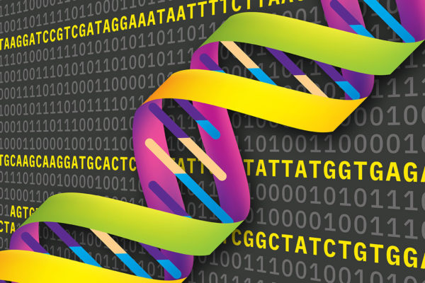 dna-data-storage-1400px