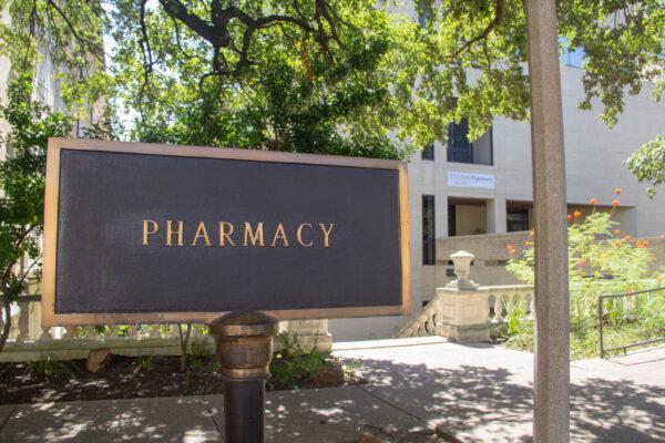 2019-08-12_PharmacyBuilding_