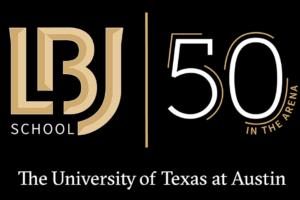50 with academic [4] copy