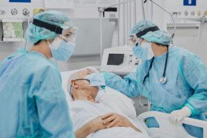 hospital-covid-19-1400px[1] copy