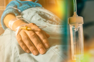 intravenous-therapy-1400px