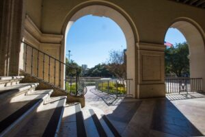 Main-Building-views-through-the-arches-2015_4698-720×480-ee0a4c82-c7d3-4ac1-8fc9-8490550db82d