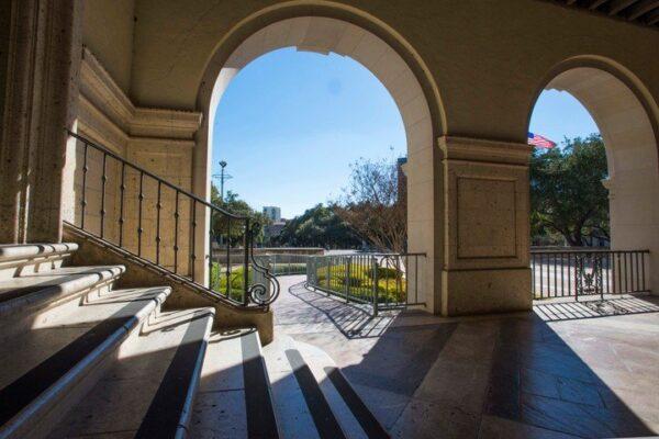 Main-Building-views-through-the-arches-2015_4698-720×480-ee0a4c82-c7d3-4ac1-8fc9-8490550db82d