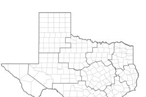 Regional View of Texas[4] copy