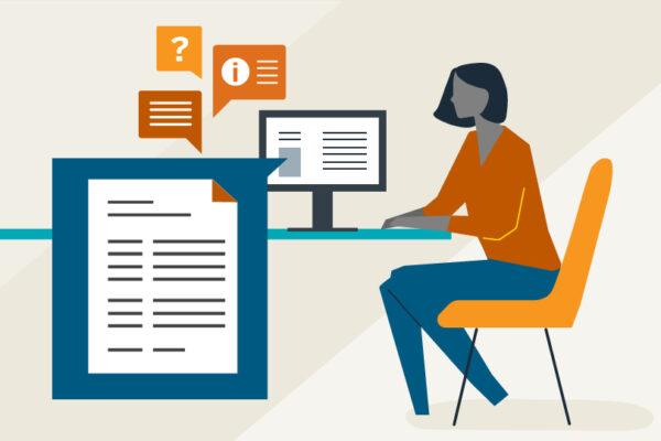 TCE_BlogPostImage_ResumeBuilding-100