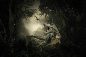 dinosaurs-5687815_1920 (2)