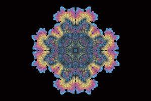 b2ap3_large_torres-press-2048px