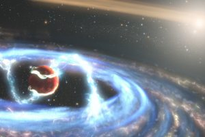 ExoplanetPDS70b_illo[2] copy