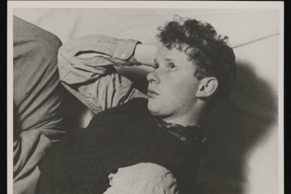02-photograph of Dylan Thomas-p15878coll98_7230_large