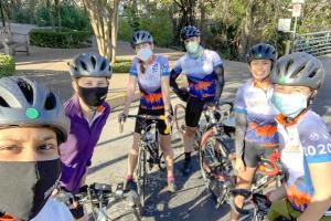 6_Cycling_Team