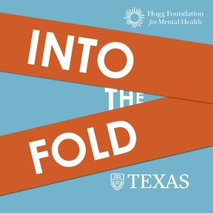 Into the Fold Podcast