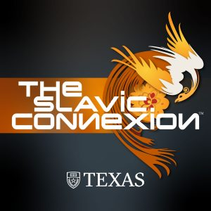 The Slavic Connexion