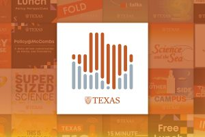 Texas Podcast Network