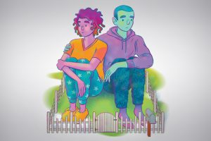 couples-pandemic1-1400px