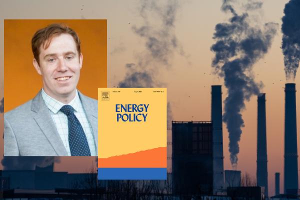 Waxman_energypolicy_emissions_850x400[2] copy