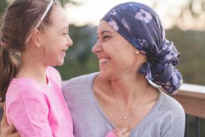 BB-Biden-Community-Cancer-Summit_2560x1079[2] copy